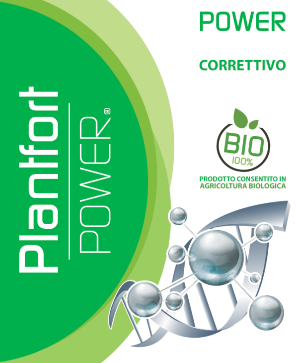 Primeevolution-Plantfort-Power