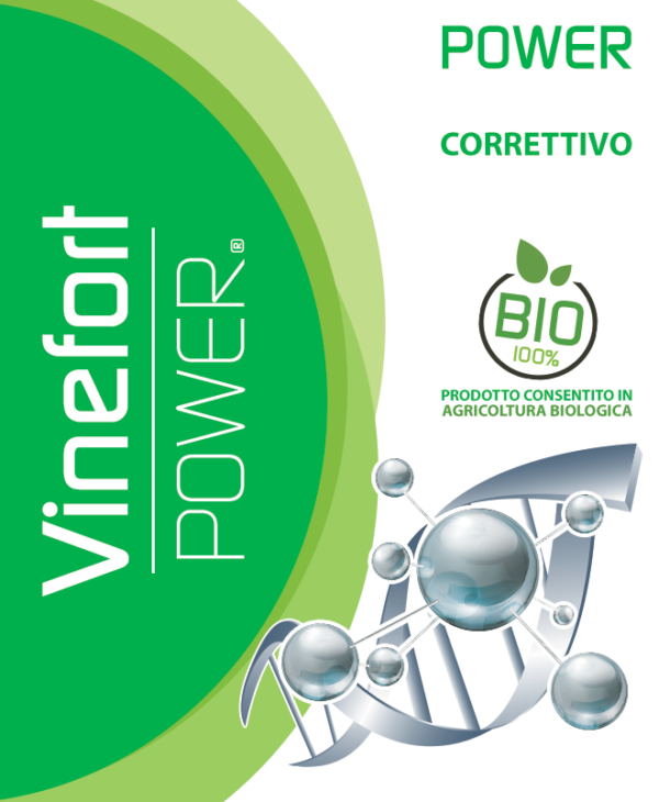 Primeevolution-Vinefort-Power
